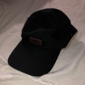 Levi's Winter Hat